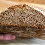 【982号】ヘルシー志向の人こそパンを食べろ!