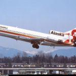 【976号】マジメなアラスカ航空とイケイケのヴァージン・アメリカのM&Aに注目すべき理由とは?