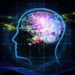 【978号】AIが失敗から学ぶようになれば、研究開発は新たなビジネスとなる?