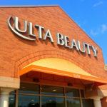 【992号】化粧品小売のウルタビューティーが美容サロンを併設する理由