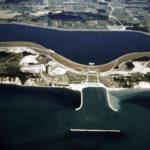 【1000号】再生可能エネルギーが、昔ながらの揚水発電に注目する理由とは?