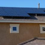 【1028号】テスラモーターズ・ソーラーシティ合併のビジネスモデルとは?