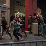 【1036号】ブラックフライデーセールの価格が下がるのは、10代消費者のせい?