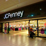 【1115号】JCペニーがIT投資に復活を賭ける理由とは?
