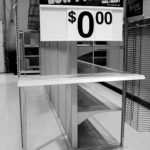 【1042号】米年末商戦の価格変動が物語ることとは?