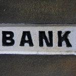 【1049号】大垣共立銀行が示す銀行の新しいビジネスモデルとは?