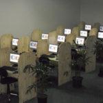 【1047号】AIを活用してコールセンター業務を最適化させる方法
