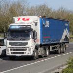 【1063号】自動運転ベンチャーがトラック業界に注目する理由とは?