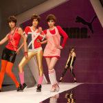 【1065号】インスタグラム・SNSモデルがファッションビジネスを変える?