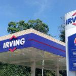 【1087号】自動車利用が変えるガソリンスタンドのビジネスモデル