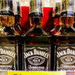 """If alcohol is a crutch, Jack Daniels is a wheelchair."""