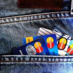 【1080号】クレジットカードを使わない人にとっての不都合な真実とは?
