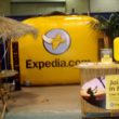 Expedia Hawaii Promo