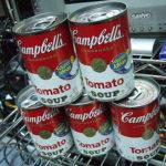 【1101号】大手食品ブランドの販売苦戦もネットのせい?