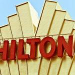 【1102号】ホテル大手ヒルトンの低価格ブランド・トゥルーのブルーオーシャン戦略とは?