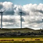 【1139号】企業による地球温暖化防止策はコストかプロフィットか?