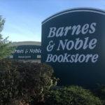 【1143号】書店大手のバーンズ&ノーブルが書籍販売への回帰を目指す理由とは?